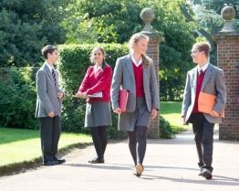 tabara limba engleza language skills lord wandsworth college anglia.jpg