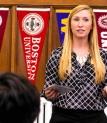 Tabara Limba Engleza Ivy Leadership - Boston, SUA