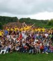 Tabara Limba Engleza & Multi-Activitati - Woldingham School