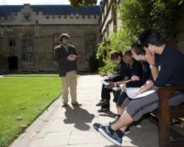 tabara limba engleza orizonturi academice 16 18 ani oxford.jpg