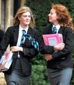 Tabara Limba Engleza Pre Boarding - Uppingham School