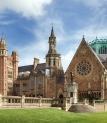 Tabara limba Engleza & Pregatire Academica - Clifton College, Bristol