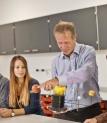 Tabara Limba Engleza Pregatire Academica STEM - Cambridge, Anglia