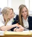 Tabara Limba Engleza & Pregatire Cambridge FCE/CAE - Lancing College, Brighton