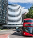 Tabara Limba Engleza & Pregatire IB/ A-Level - DLD College, Londra