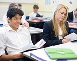 tabara limba engleza pregatire igcse 13 14 ani sidcot school bristol.jpg