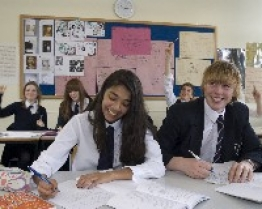 tabara limba engleza pregatire trinity 13 17 ani sevenoaks school.jpg