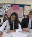Tabara Limba Engleza & Pregatire Trinity - Sevenoaks School