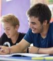 Tabara Limba Engleza & Pregatire Admitere Universitati UK - Earlscliffe College