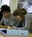 Tabara Limba Engleza & Subiecte Academice - D'Overbroeck's College, Oxford