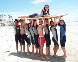 tabara limba engleza surf cal state university fullerton sua.jpg