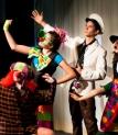 Tabara limba Engleza & Teatru - Cheltenham College, Anglia