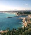 Tabara limba Franceza - Nisa, Franta
