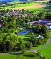 Tabara limba Germana - Bad Schussenried