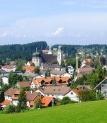Tabara limba Germana - Lindenberg