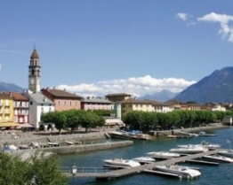 tabara limba italiana engleza ascona elvetia.jpg