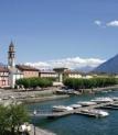 Tabara Limba Italiana / Engleza - Ascona, Elvetia