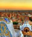 Tabara Limba Spaniola si Engleza - Agora Barcelona, Spania
