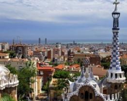 tabara limba spaniola engleza barcelona spania.jpg