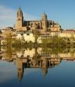 Tabara Limba Spaniola / Engleza - Salamanca, Spania