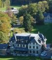 Tabara primavara Limba Engleza sau Franceza & Multisport - Château du Haut-Neubois, Belgia